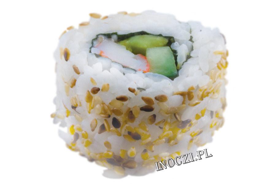 Sezam biały 100g