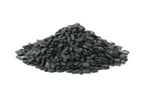 Sezam czarny 150g